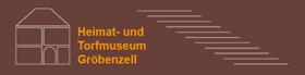 Heimat- und Torfmuseum Gröbenzell